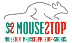MouseStop International
