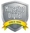 mousestop original logo